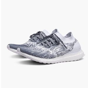 Brand New Adidas Ultraboost Uncaged Non Dyed Shoes